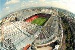 Old Trafford (foto dal web)