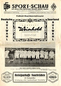 1952_saarland-deutschland