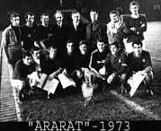 armenia-ararat1973