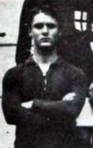 Ferdinando Valletti