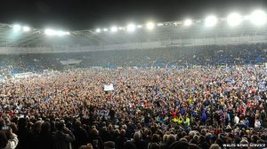 cardiff-pitch-invasion