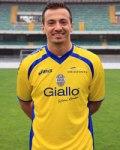 FrancescoFranzese