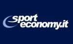 sporteconomy081