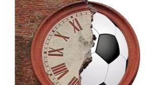 un-calcio-al-terremoto.10569-300x168