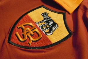 AS-Roma-Logo-Italia