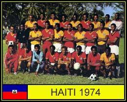 maillot_haiti camiseta_haiti maglia_haiti haiti_shirt haiti_trikot