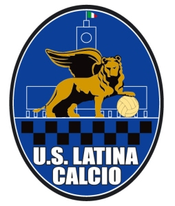 logo-us-latina-calcio8