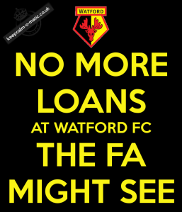 no-more-loans-at-watford-fc-the-fa-might-see