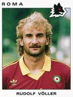 Rudy-Voller1991-1992