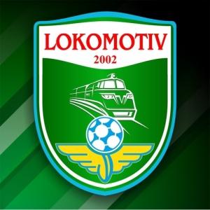 Logo_lokomotiv_tashkent