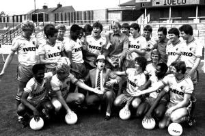 Watford_1982_Elton_john