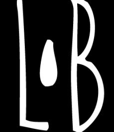 logo_5_small