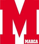 promociones-marca-