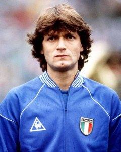Giancarlo-Antognoni-Italia