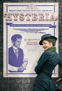hysteria-locandina-inglese