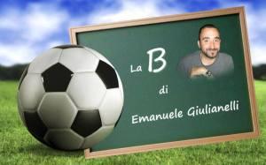 LaB_EmanueleGiulianelli