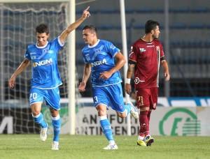 Manuel+Pucciarelli+Empoli+FC+v+Reggina+Calcio+ILQRBhmoBHMl
