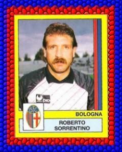 SORRENTINOROBERTOpanini1988-89