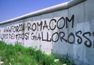 forza-roma.com