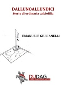 cover giulianelli