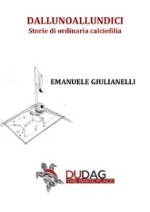 cover giulianelli