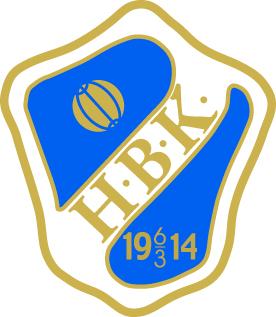 Halmstad_BK