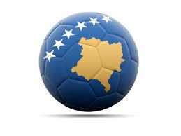 kosovoflag
