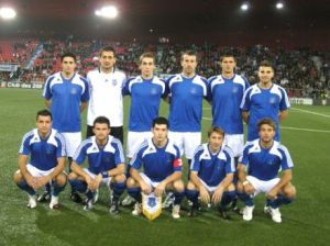 Football-national-team-of-Kosovo