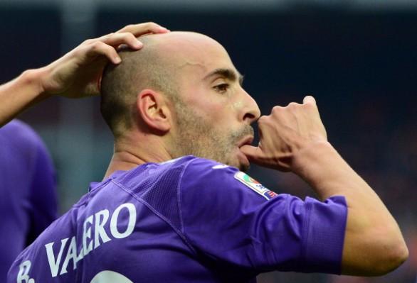 Fiorentina | la bottega del calciofilo